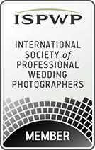 ispwp-member-badge-2